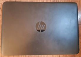 Laptop for Sale in Cheap Prize