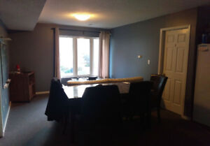 3 Rooms Available for Winter Sublet
