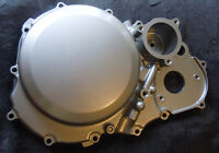 SUZUKI 2003 - 07 LTZ400 LTZ 400 KFX400 Z400 Engine Clutch Cover