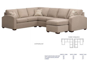 CANADIAN MADE SOFAS, SECTIONALS, SWIVEL CHAIRS, CUDDLERS
