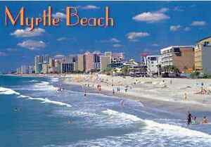 looking for rental for july 7-11,2016 in myrtle beach