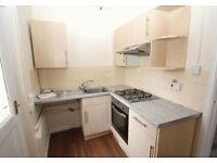 2 bedroom flat in Victorian Grove, London, N16