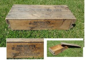 wooden boxes, buggy crate for eggs, vintage chair, office chair