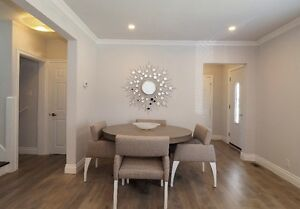 Fully Renovated with High End Touches! Kitchener / Waterloo Kitchener Area image 4