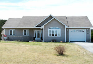 391 Swansea Road, Victoria, NL - MLS# 1156595