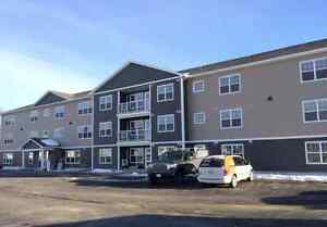 **** A New Class of living in Miramichi****