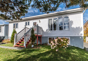 2 Apartment in Mount Pearl, REDUCED!!!!9 Harnum Cres! St. John's Newfoundland image 1