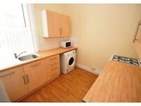 3 bedroom flat in High Road Leyton, London, E10