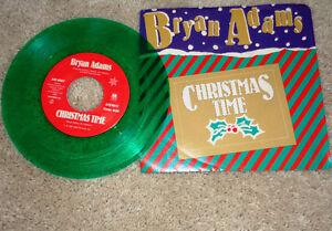 45 rpm Promo Vinyl Albums Ritchie Kick Axe Band Aid Petty Ozzy Oakville / Halton Region Toronto (GTA) image 9