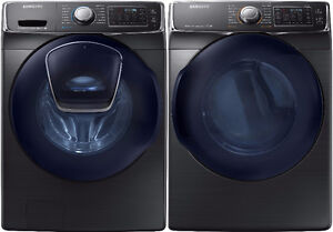 WASHER & DRYER CHEAPEST DEALS BRAND NEW BOXED TRUCK LOAD SALE