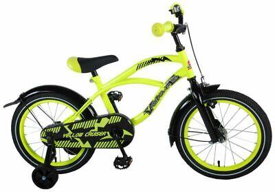 d Kinder Jungenfahrrad Jugend Fahrrad Beach Cruiser Bike Rad (Jungen Beach Cruiser)