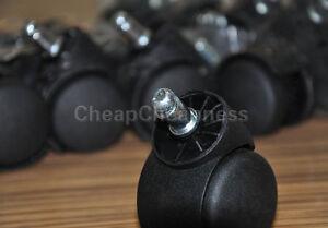 50mm-Office-Chair-Swivel-Castors-Wheels-Wide-Twin-Wheel-Office-Supplies-UK-FO