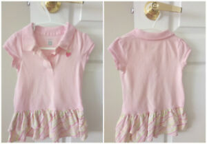 Dresses for girl 2-3 years old