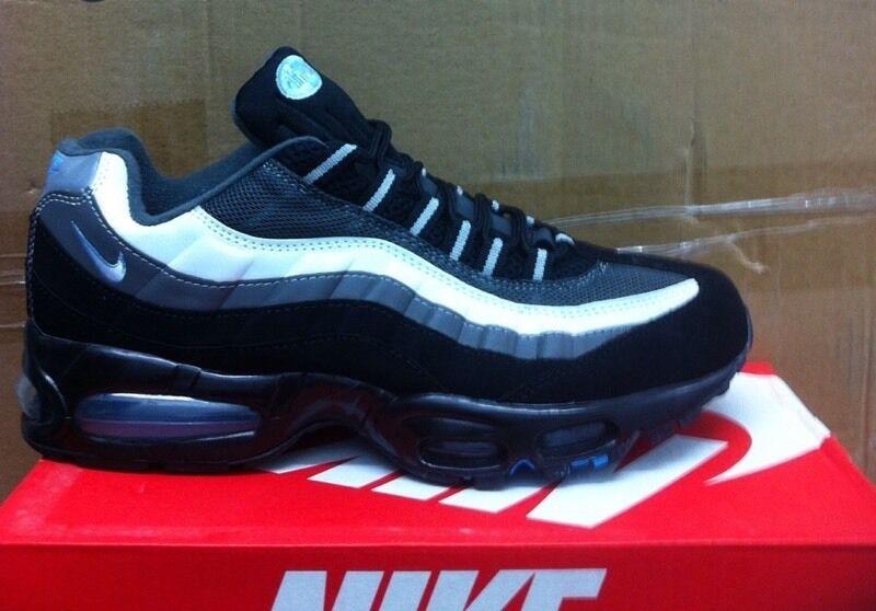 yvalo Nike air max 110s | in Sandwell, West Midlands | Gumtree