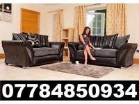 3+2 sofa dfs brand new