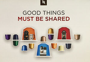 $80 OFF coupon for Nespresso machines