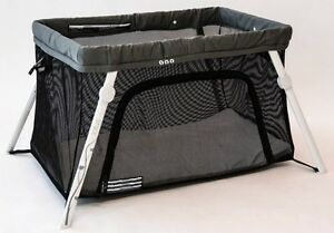 Looking for Guava Family Lotus Travel Crib