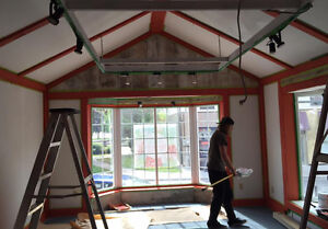 Painter from The Handy Man West Island Greater Montréal image 1