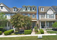 Detached House For Sale in Oakville-EXCLUSIVE Listing