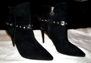 Chaussure pour dame