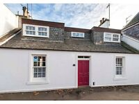 3 bedroom house, Stonehaven.
