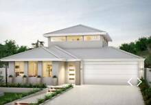 New Land Release in St Anthony's Estate Secret Harbour Rockingham Area Preview