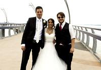 Wedding/Special Events - GUITARIST