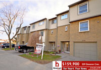 LIST.SELL.SAVE. 2.5% TOTAL | 209 Deveron Cres. LN