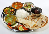 Home made food tiffin Service . Taste you will never forget
