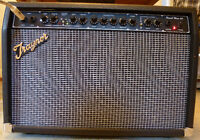 Traynor Reverb Mate 40 Guitar Amp