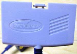 Gamester AC-DC Adaptor RC71088 AND DC-DC Converter RC71089 Stratford Kitchener Area image 5