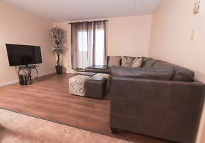 Three Bedroom Sign 1 Year Lease and receive 1 month free