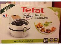Tefal Actifry 1kg Brand New!!!