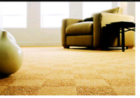 House cleaning & Carpet cleaning & Tile cleaning