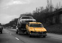 WE BUY CARS VANS & TRUCKS FOR PARTS - 613-325-3964 - WE PAY CASH