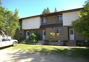 Sicamous - Investment Opportunity, Apartment Building