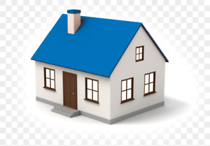 LOOKING FOR A HOUSE FOR APRIL