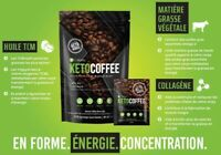 Les produits par excellence It Works