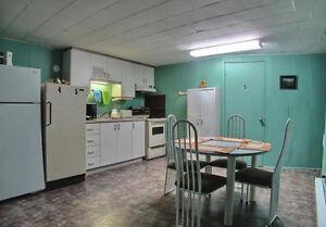 Bungalow idéal pour garderie et chambreurs (PRIX RÉDUIT) Saguenay Saguenay-Lac-Saint-Jean image 9
