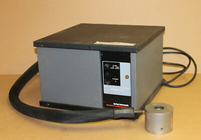 Mechanical Cooling Cup Remote Chiller Cascaded Lab Cooling Dupont Tested