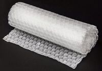 Wanted:  bubble wrap