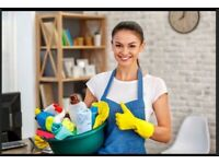 Sparkling Maids - Domestic and Commercial Cleaning/ End of Tenancy Cleaning