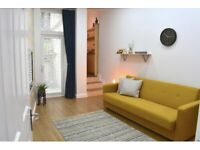 Flat to rent short term - up to 6 month