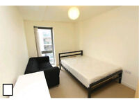 AMAZING 3BED FLAT - LAST ROOM AVAILABLE