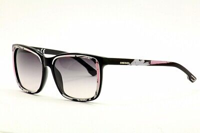 diesel sunglasses for sale  Shipping to India