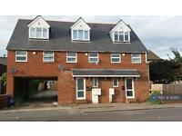 1 bedroom flat in High Street, South Ockendon, RM15 (1 bed)