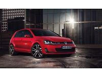 🚗WANTED YOUR GOLF🚗 GTI🚗 GT TDI🚗GTD🚗 R LINE🚗