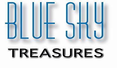 BlueSkyTreasures