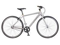 Gents Bike (Dawes Urban Express) - brand new unused