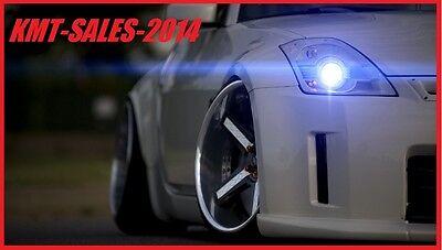KMT-Sales-2014